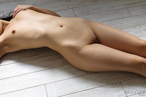 Ai Mizushima