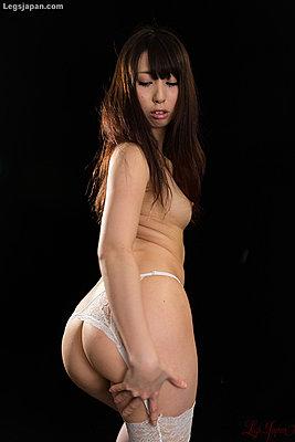 Oguri Miku