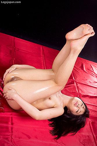 Shiina Mizuho