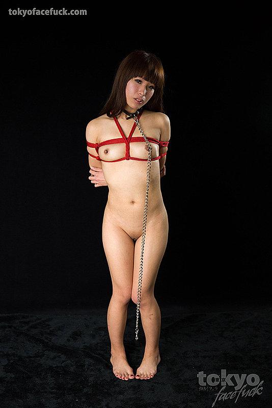Itou Mayu